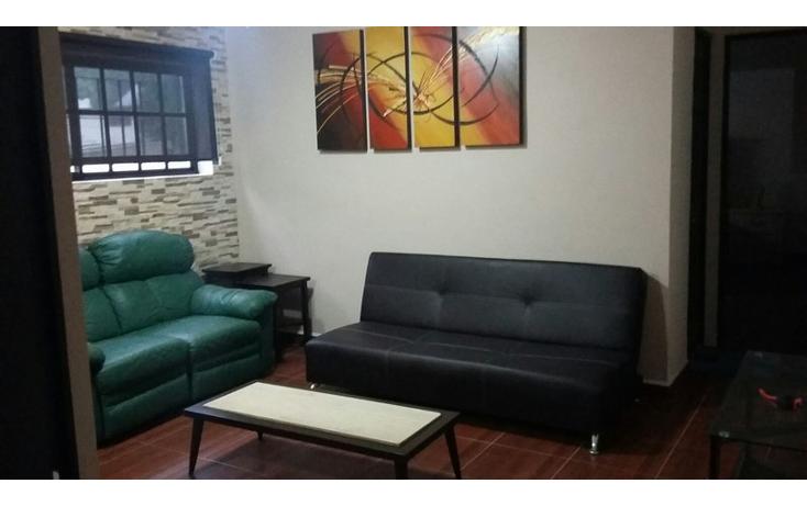 Foto de departamento en renta en  , águila, tampico, tamaulipas, 1578814 No. 02