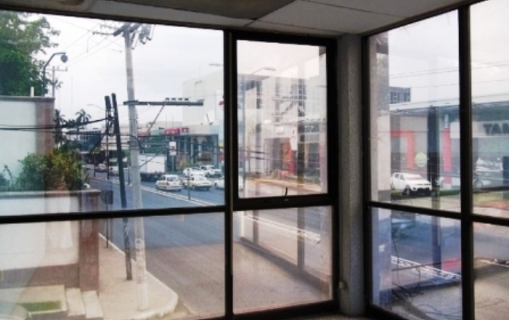 Foto de oficina en renta en  , águila, tampico, tamaulipas, 1645014 No. 02