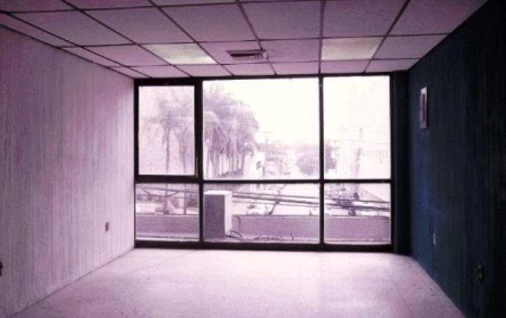 Foto de oficina en renta en  , águila, tampico, tamaulipas, 1645014 No. 03
