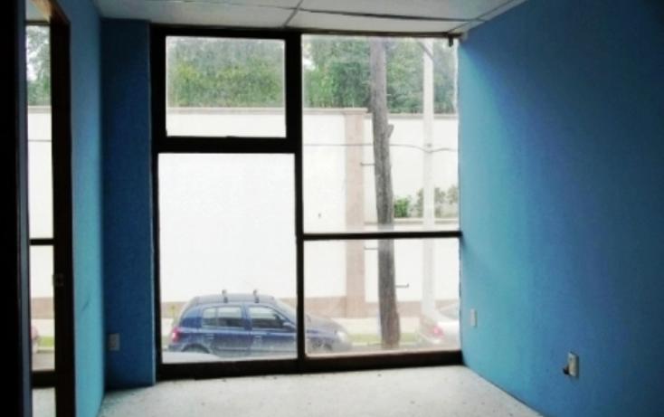 Foto de oficina en renta en  , águila, tampico, tamaulipas, 1645014 No. 04