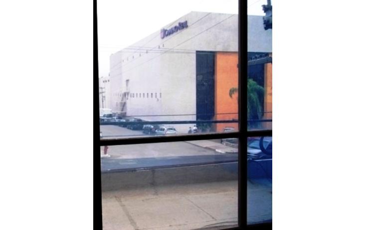 Foto de oficina en renta en  , águila, tampico, tamaulipas, 1645014 No. 05