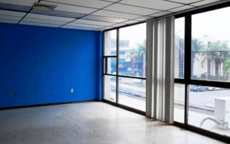 Foto de oficina en renta en  , águila, tampico, tamaulipas, 1645014 No. 06