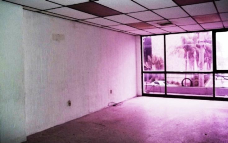 Foto de oficina en renta en  , águila, tampico, tamaulipas, 1645014 No. 07