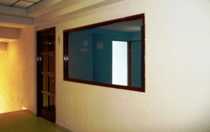 Foto de oficina en renta en  , águila, tampico, tamaulipas, 1645014 No. 08