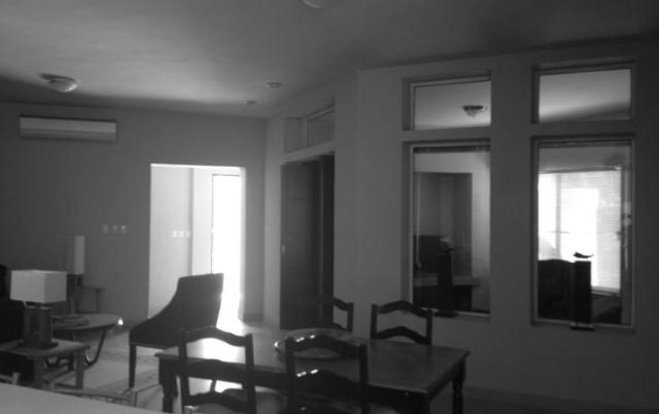 Foto de departamento en renta en  , águila, tampico, tamaulipas, 1663162 No. 05