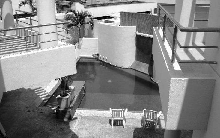 Foto de departamento en renta en  , águila, tampico, tamaulipas, 1663162 No. 18