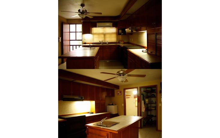 Foto de casa en renta en  , águila, tampico, tamaulipas, 1684486 No. 02