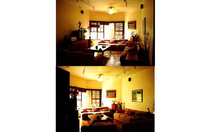 Foto de casa en renta en  , águila, tampico, tamaulipas, 1684486 No. 03