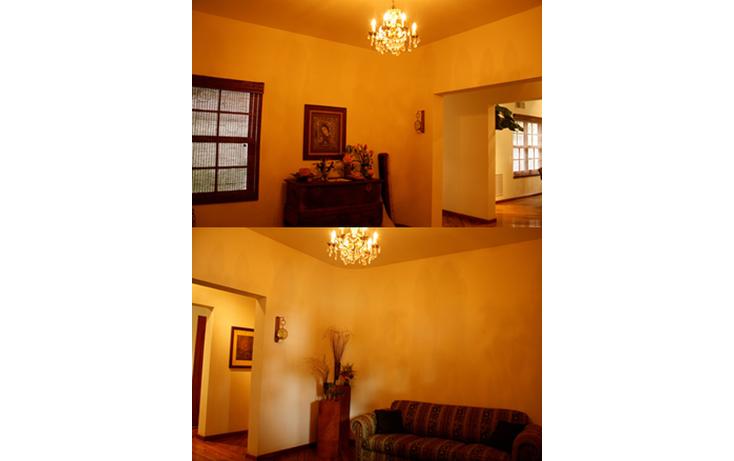 Foto de casa en renta en  , águila, tampico, tamaulipas, 1684486 No. 04