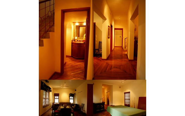 Foto de casa en renta en  , águila, tampico, tamaulipas, 1684486 No. 05