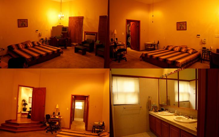 Foto de casa en renta en  , águila, tampico, tamaulipas, 1684486 No. 06