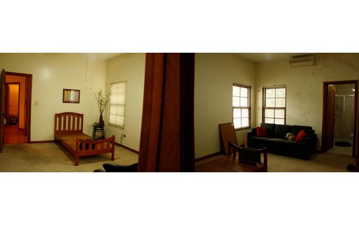 Foto de casa en renta en  , águila, tampico, tamaulipas, 1684486 No. 07