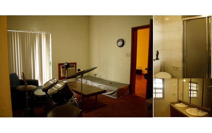 Foto de casa en renta en  , águila, tampico, tamaulipas, 1684486 No. 08