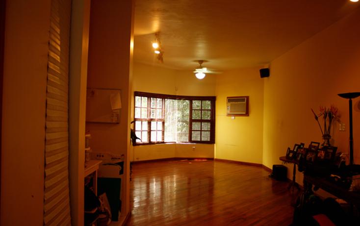 Foto de casa en renta en  , águila, tampico, tamaulipas, 1684486 No. 09
