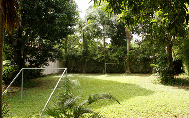 Foto de casa en renta en  , águila, tampico, tamaulipas, 1684486 No. 10