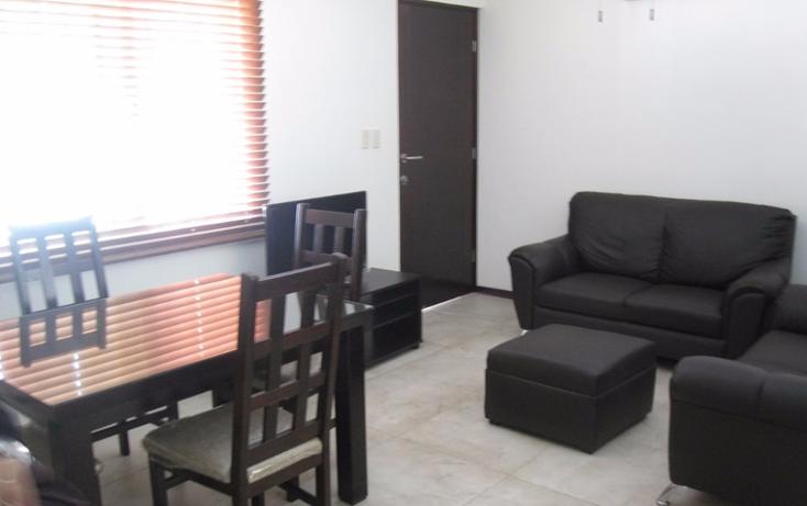 Foto de departamento en renta en  , águila, tampico, tamaulipas, 1760118 No. 02