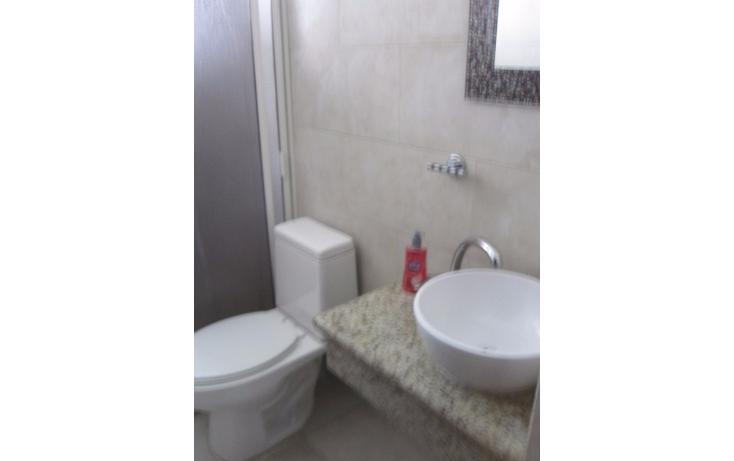 Foto de departamento en renta en  , águila, tampico, tamaulipas, 1760118 No. 08