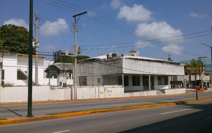 Foto de local en venta en, águila, tampico, tamaulipas, 2029780 no 01