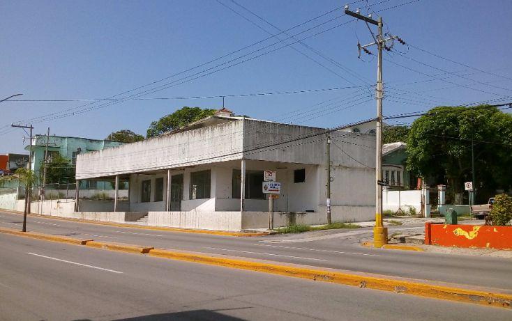 Foto de local en venta en, águila, tampico, tamaulipas, 2029780 no 02