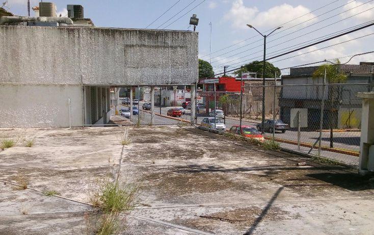 Foto de local en venta en, águila, tampico, tamaulipas, 2029780 no 03