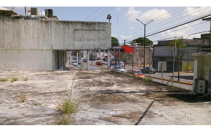 Foto de local en venta en  , águila, tampico, tamaulipas, 2029780 No. 03
