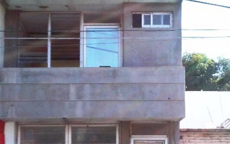 Foto de edificio en venta en aguilar barraza 727 poniente, jorge almada, culiacán, sinaloa, 1697760 no 02