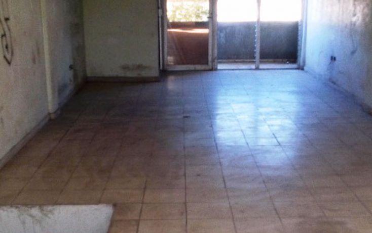 Foto de edificio en venta en aguilar barraza 727 poniente, jorge almada, culiacán, sinaloa, 1697760 no 04