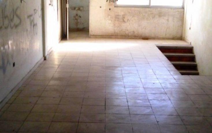 Foto de edificio en venta en aguilar barraza 727 poniente, jorge almada, culiacán, sinaloa, 1697760 no 05