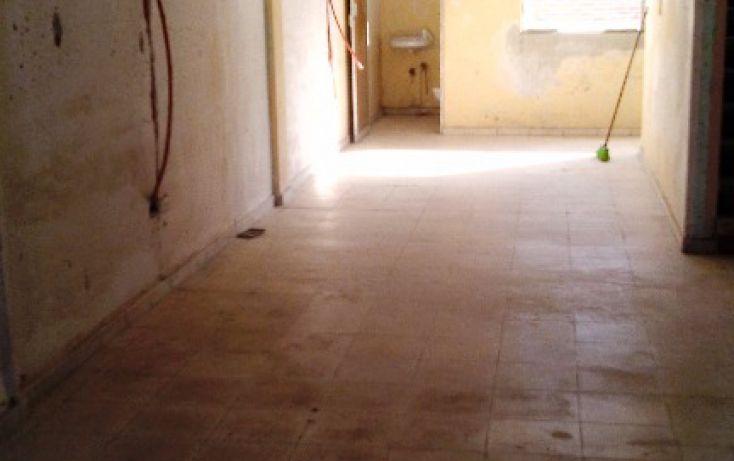Foto de edificio en venta en aguilar barraza 727 poniente, jorge almada, culiacán, sinaloa, 1697760 no 06