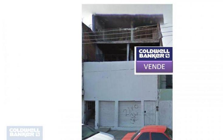 Foto de edificio en venta en aguilar barraza, miguel alemán, culiacán, sinaloa, 1930941 no 02