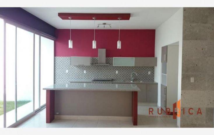 Foto de casa en venta en aguilas 1516, santa gertrudis, colima, colima, 1991598 no 01