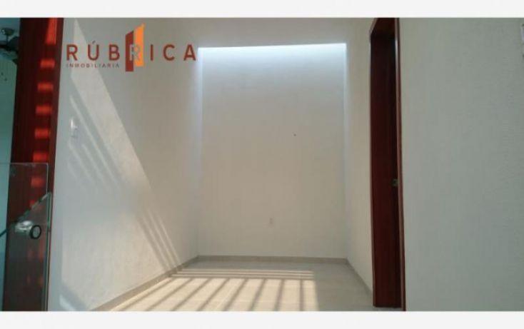 Foto de casa en venta en aguilas 1516, santa gertrudis, colima, colima, 1991598 no 05