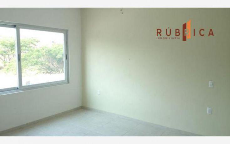 Foto de casa en venta en aguilas 1516, santa gertrudis, colima, colima, 1991598 no 06
