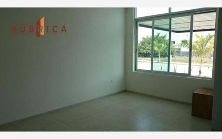 Foto de casa en venta en aguilas 1516, santa gertrudis, colima, colima, 1991598 no 14