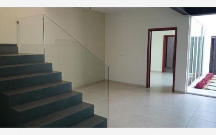 Foto de casa en venta en aguilas 1516, santa gertrudis, colima, colima, 1991598 no 15