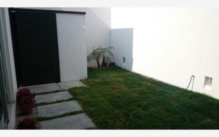 Foto de casa en venta en aguilas 1516, santa gertrudis, colima, colima, 1991598 no 17