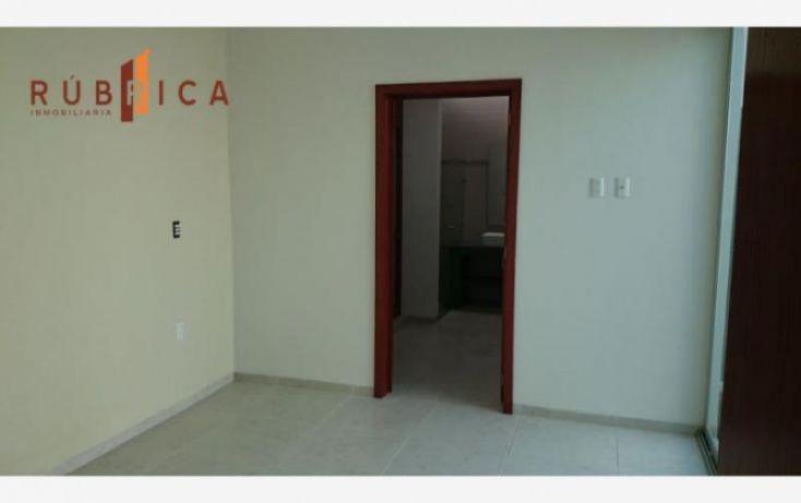 Foto de casa en venta en aguilas 1516, santa gertrudis, colima, colima, 1991598 no 18
