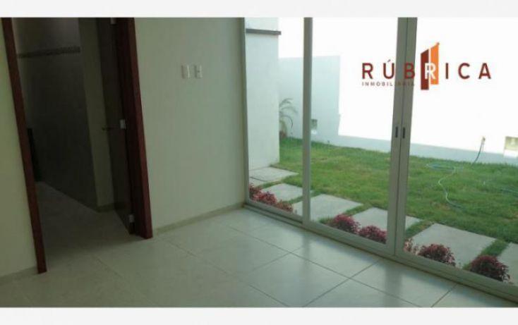 Foto de casa en venta en aguilas 1516, santa gertrudis, colima, colima, 1991598 no 19