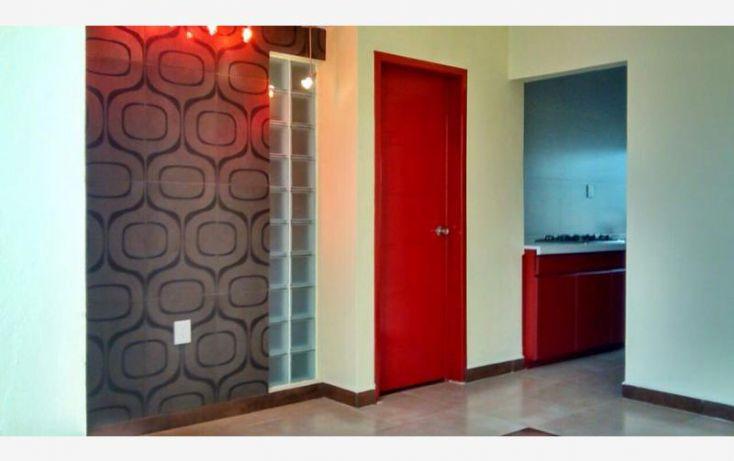 Foto de casa en venta en aguilas 246, nueva reforma, tuxtla gutiérrez, chiapas, 1667604 no 01