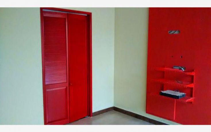 Foto de casa en venta en aguilas 246, nueva reforma, tuxtla gutiérrez, chiapas, 1667604 no 02