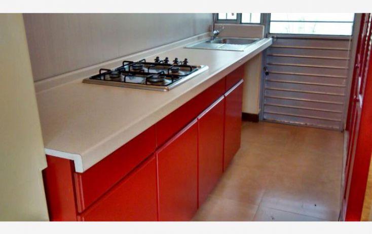 Foto de casa en venta en aguilas 246, nueva reforma, tuxtla gutiérrez, chiapas, 1667604 no 03
