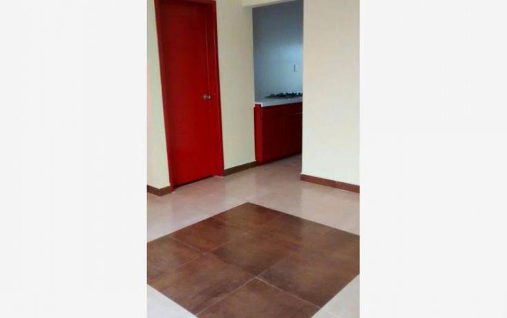 Foto de casa en venta en aguilas 246, nueva reforma, tuxtla gutiérrez, chiapas, 1667604 no 04