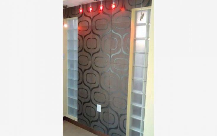 Foto de casa en venta en aguilas 246, nueva reforma, tuxtla gutiérrez, chiapas, 1667604 no 05