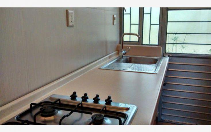 Foto de casa en venta en aguilas 246, nueva reforma, tuxtla gutiérrez, chiapas, 1667604 no 06