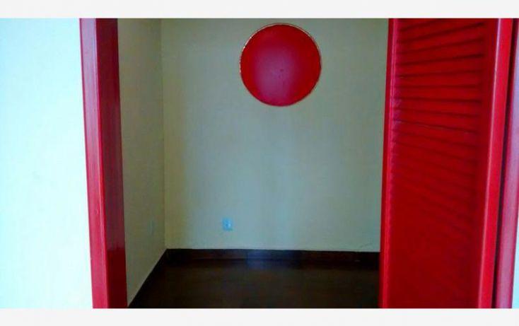 Foto de casa en venta en aguilas 246, nueva reforma, tuxtla gutiérrez, chiapas, 1667604 no 07