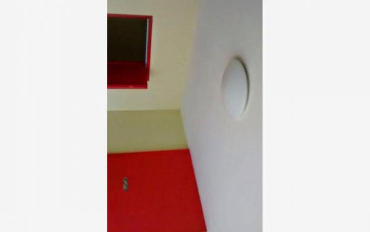 Foto de casa en venta en aguilas 246, nueva reforma, tuxtla gutiérrez, chiapas, 1667604 no 08