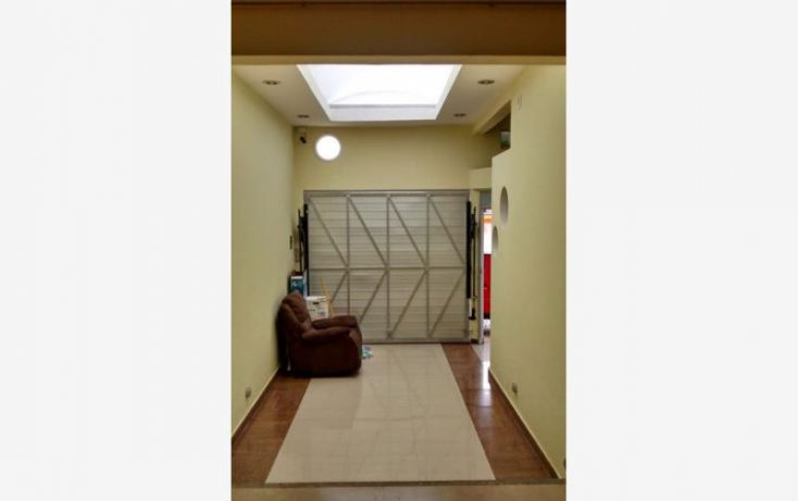Foto de casa en venta en aguilas 246, nueva reforma, tuxtla gutiérrez, chiapas, 1667604 no 09