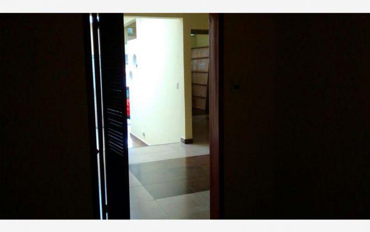Foto de casa en venta en aguilas 246, nueva reforma, tuxtla gutiérrez, chiapas, 1667604 no 10