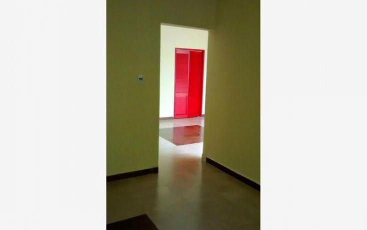 Foto de casa en venta en aguilas 246, nueva reforma, tuxtla gutiérrez, chiapas, 1667604 no 11