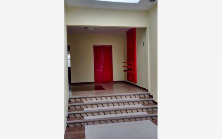 Foto de casa en venta en aguilas 246, nueva reforma, tuxtla gutiérrez, chiapas, 1667604 no 12